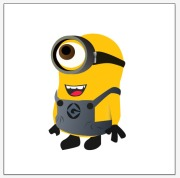 Design-Dispicable-Me-Minion-Tut010
