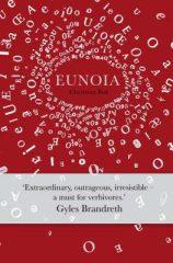 eunoia-uk
